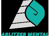 Arlitzer
